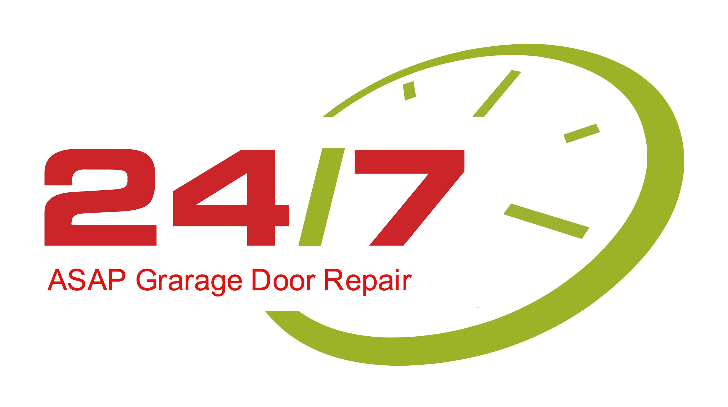 Asap Garage Door Repair Installation Upland 909 529 2950